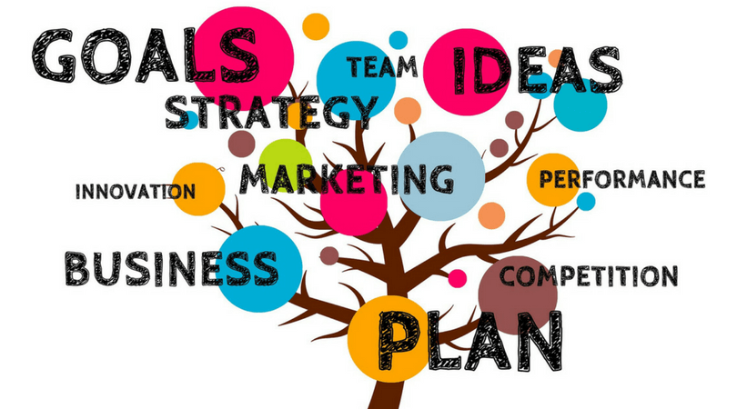 Идея для бизнеса в интернете