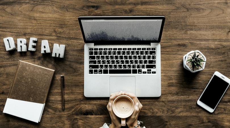 Как продавать через блог: чтобы без головных болей