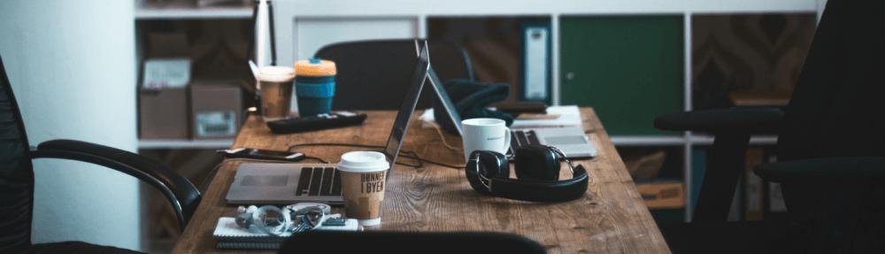 Работай и Зарабатывай в Интернете
