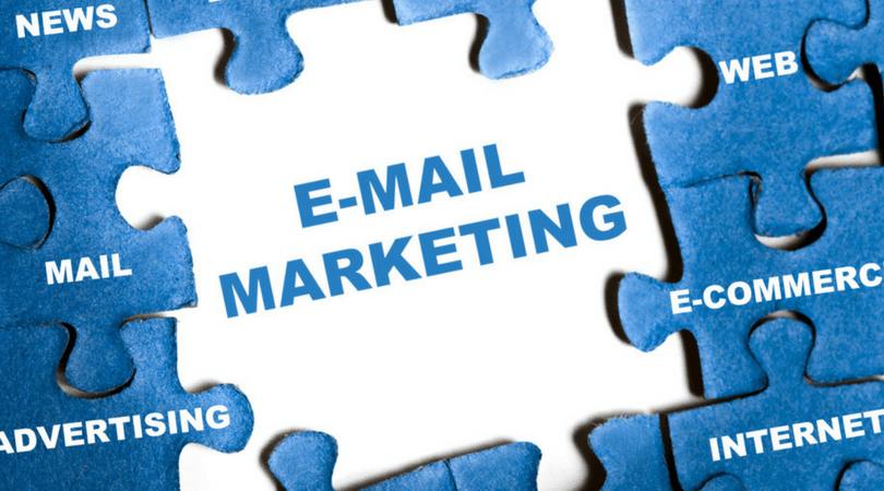 Email маркетинг – зачем он нафиг нужен?