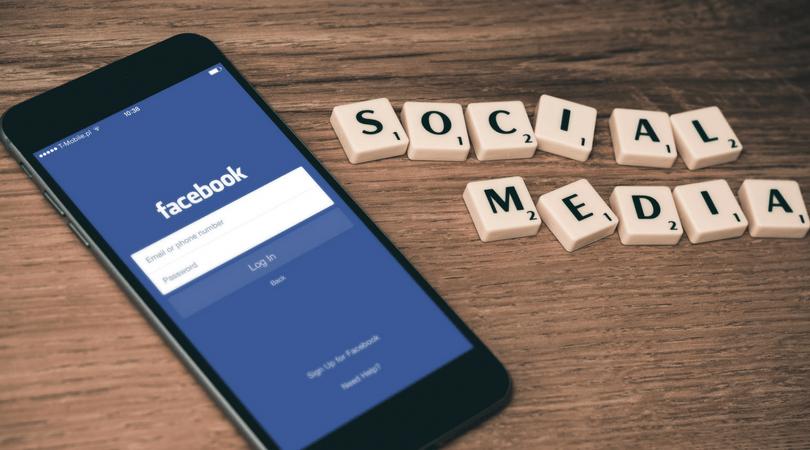 Facebook для бизнеса: как создать и оформить бизнес страницу в фейсбуке!