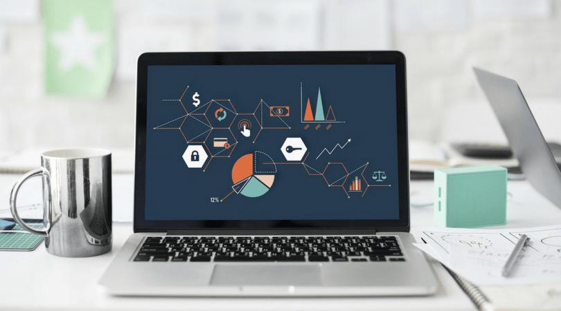 как раскрутить свой бизнес в интернете