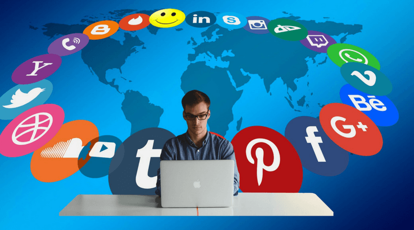 5 советов как использовать контент маркетинг для продвижения бизнеса.