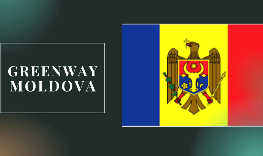 Greenway в Молдове – возможности для бизнеса
