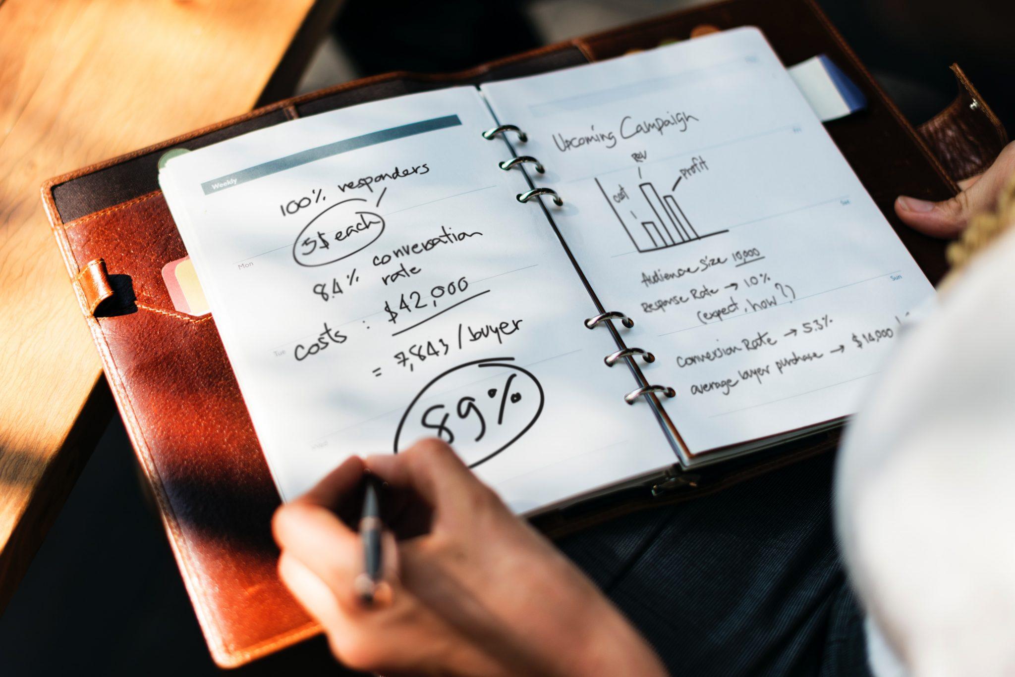 инструменты для онлайн бизнеса