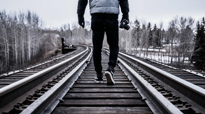 Мотивация к действию – что это за фигня?
